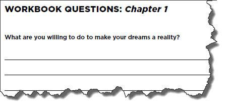Workbook Question
